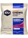 GU Energy Chew 24 Pack