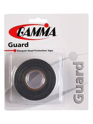 Gamma Guard Head Tape 1 Regular