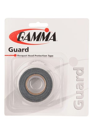 Gamma Guard Head Tape 1.5 Wide