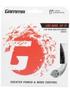 Gamma Live Wire XP 17 String