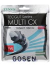 Gosen Multi CX 16 String
