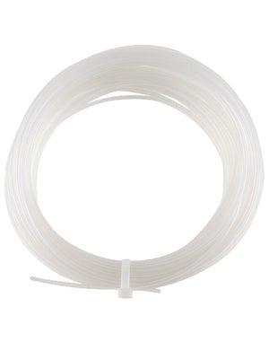 Gamma Tubing Nylon (50 ft.)