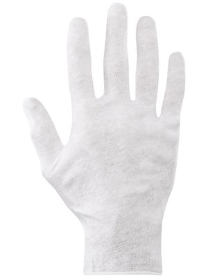 Gexco Under Gloves - 6 pair