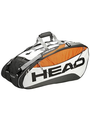 Head Tour Combi Bag