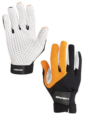 Head Airflow Tour Racquetball Gloves