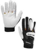 HEAD Ballistic Racquetball Gloves