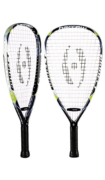 Harrow Connect 160 Racquet