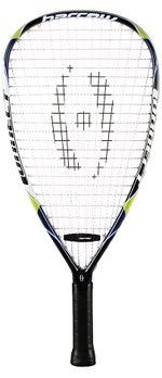 Harrow Connect 160 Racquet