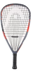 HEAD Radical Edge 175 (with Innegra) Racquet