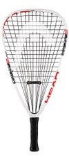HEAD Extreme Edge 175 Racquet