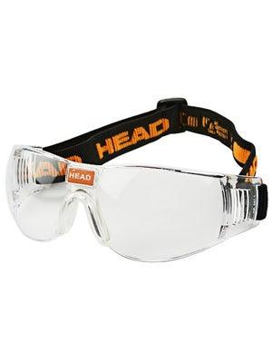 HEAD Master Eyewear