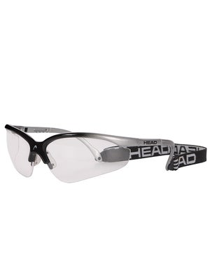 Head Pro Elite Racquetball Eyewear