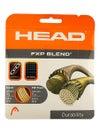 Head FXP Blend 17 String