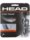 Head FXP Tour 16 String