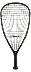 HEAD Graphene Radical 160 RB Racquet