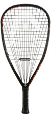 HEAD Graphene Radical 170 Racquet