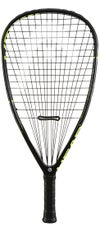 HEAD Graphene Radical 180 RB Racquet