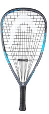 HEAD Graphene Radical Pro 170 Racquet