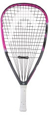 HEAD GXT Radical 160 Paola Racquet