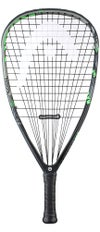 HEAD GXT Radical 160 Racquetball Racquet