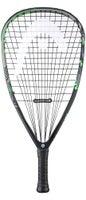HEAD GXT Radical 160 Racquetball Racquet