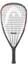 HEAD GXT Radical 170 Racquetball Racquet