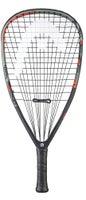 HEAD GXT Radical 170 Racquetball Racquet