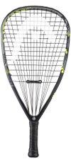HEAD GXT Radical 180 Racquetball Racquet