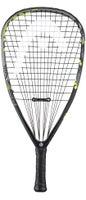 HEAD GXT Radical 180 Racquetball Racquet