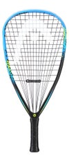 HEAD Ignition 171 Racquet