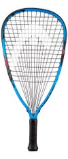 HEAD Liquidmetal Photon Racquet