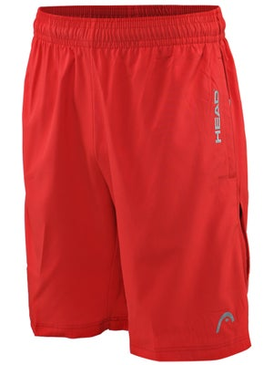 Head Mens Fall Breakpoint Radical Woven Short