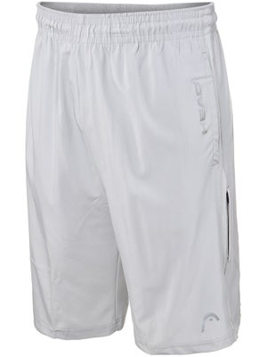Head Mens Spring 1 Break Point Short