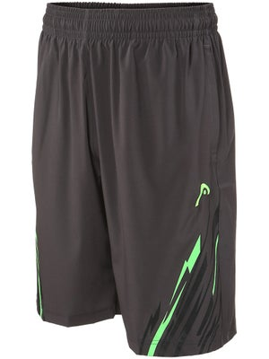 Head Mens Spring 1 Lightning Short