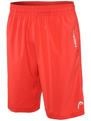 Head Mens Spring 2 Break Point Short