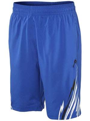 Head Mens Spring 2 Lightning Short