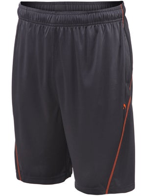 Head Mens Summer Cross Trainer Short