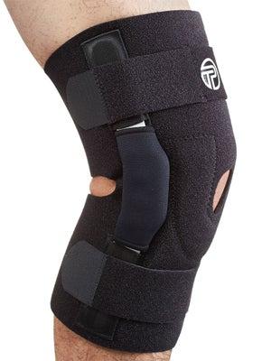 Pro-Tec Hinged Knee Brace