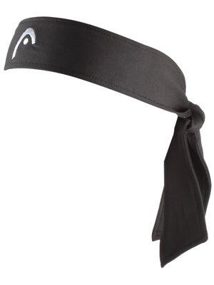 Head Pro Dry-Tie Headband