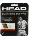 Head Synthetic Gut PPS 16 String
