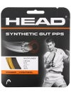 Head Synthetic Gut PPS 17 String