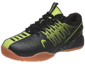 Head Radical Pro II Lite Low Mens Shoes