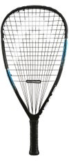 HEAD Radical Pro 170 Racquetball Racquet