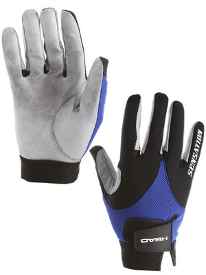 HEAD 2013 Sensation Racquetball Gloves