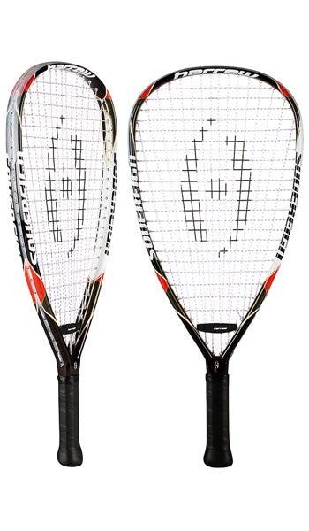 Harrow Sovereign 170 Racquet