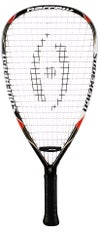 Harrow Sovereign Racquet XS (3 7/8) Used