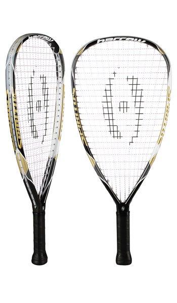 Harrow Spiritus 180 Racquet