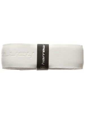 Harrow Smooth Wrap Grip