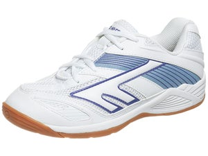 Hi-tec Viper Court Womens Shoes