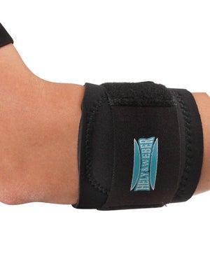 Hely Weber Tennis Elbow Brace W/Pressure Pad